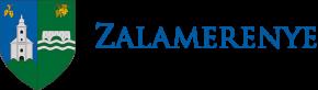 Zalamerenye