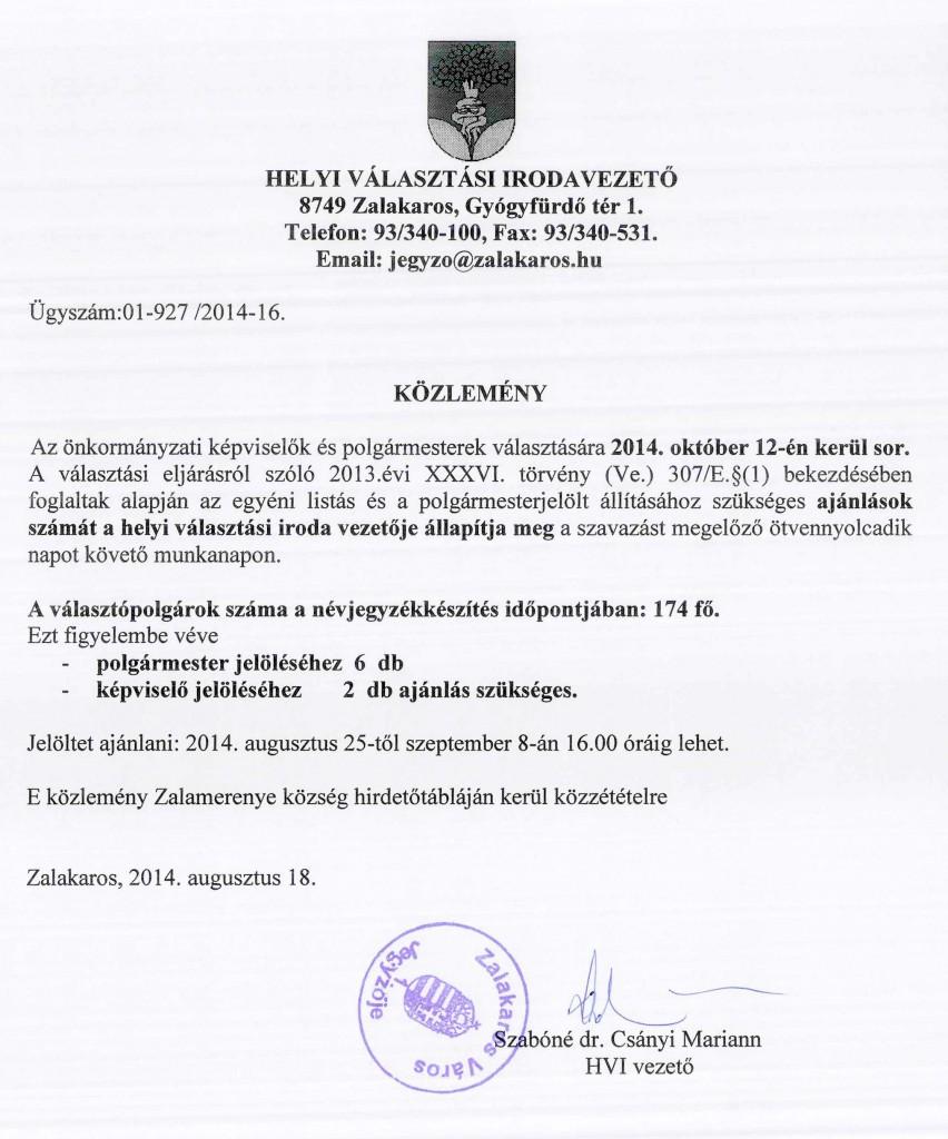 valasztasi_kozlemeny_2014