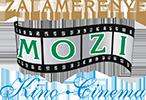 Zalamerenye - Mozi