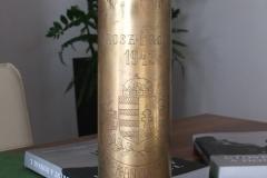 DSCF4988