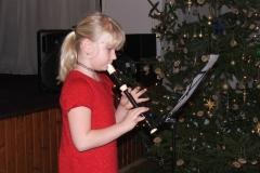 Karácsony 2.